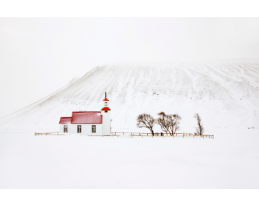 Exposition - Christophe Jacrot - Photos